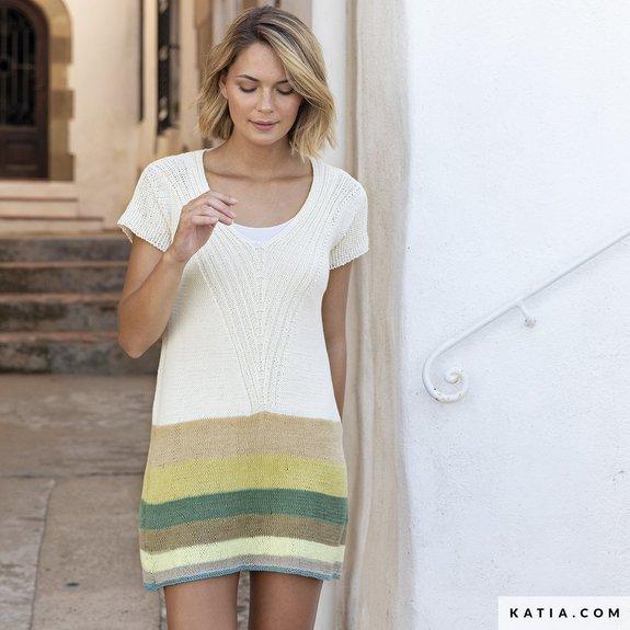 Fair-Cotton-Craft-NIEUW