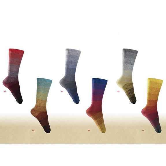 Katia-Rainbow-Socks-NIEUW