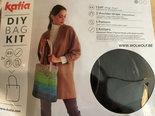 DIY-BAG-KIT-500-Zwart-grijs-wit