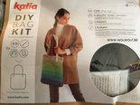 DIY-BAG-KIT-501-Bruin-beige-ecru