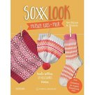 Soxx-Look-Stine-&-Stitch