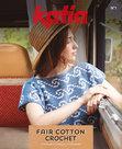 Fair-Cotton-Crochet-1