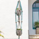 KIT-MALLORCA-DIY-MACRAME