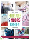 Fair-Isle-en-Noors-breien-Nicky-Trench