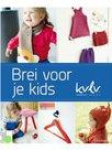 Brei-voor-je-kids-KVLV