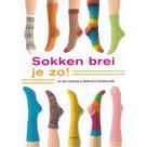 Sokken-brei-je-zo-Jo-An-Luijken-en-Marlies-Hoogland