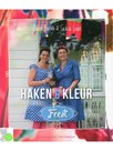 Haken-en-kleur-Feest-Claire-Boeter-en-Saskia-Laan