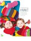 Ponnekeblom-haakt-Els-Van-Hemelryck