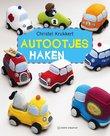 Autootjes-Haken-Christel-Krukkert