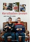 Kerstballen-breien-met-Arne-en-Carlos