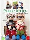 Poppen-breien-met-Arne-en-Carlos