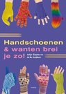 Handschoenen-en-wanten-brei-je-zo