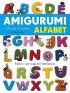 Amigurumi-Alfabet-Christel-Krukkert