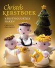 Christels-kerstboek