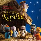 Haak-je-eigen-kerststal-Christel-Krukkert