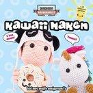 Kawaii-haken-DenDennis