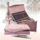 KnitPro-Royale-Ltd-edition-Paris