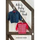 Kikis-Baby-breiboek-Kiki-Visser