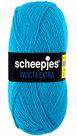 Scheepjes-Invicta-Extra-1463