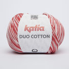 Duo-Cotton-56