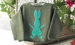 Cotton-100-Babytruitje-met-konijn