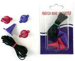Puntenbeschermers-met-elastiek