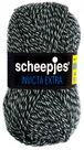 Scheepjes-Invicta-Extra-1403