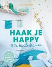 Haak-je-happy-de-kinderkamer-van-Lisanne-Multem