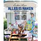 Alles-is-haken-Saskia-Laan
