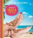 Haken-in-Ibiza-style-van-Yolande-van-den-Boom