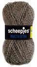Scheepjes-Invicta-Extra-1362