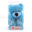 Teddy-Bear-Scarf-52-Turquoise
