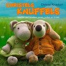 Christels-Knuffels-Christel-Krukkert