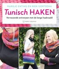 Tunisch-Haken-Margje-Enting