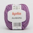 Alabama-22-Lila