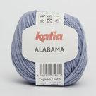 Alabama-26-Lichtblauw
