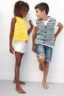 Duo-Cotton-zomertopje-voor-meisjes