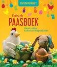 Christels-Paasboek-Christel-Krukkert