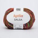 Salsa-68