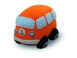 Haakpakket-VW-busje-Oranje