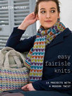 Easy-Fair-Isle-Knits-Martin-Storey