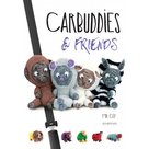 Carbuddies-&-Friends-Mr-Cey