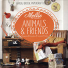 Mollie-Makes-Animals-&-Friends