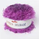 Estepa-Degradé-302-Roze-Lila