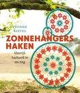 Zonnehangers-haken-Yvonne-Rietel