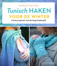 Tunisch-haken-voor-de-winter-Margje-Enting