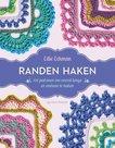 Randen-haken-Edie-Eckman