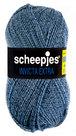 Scheepjes-Invicta-Extra-1334