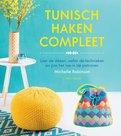 Tunisch-Haken-compleet-Michelle-Robinson
