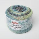 Funny-Rainbow-104